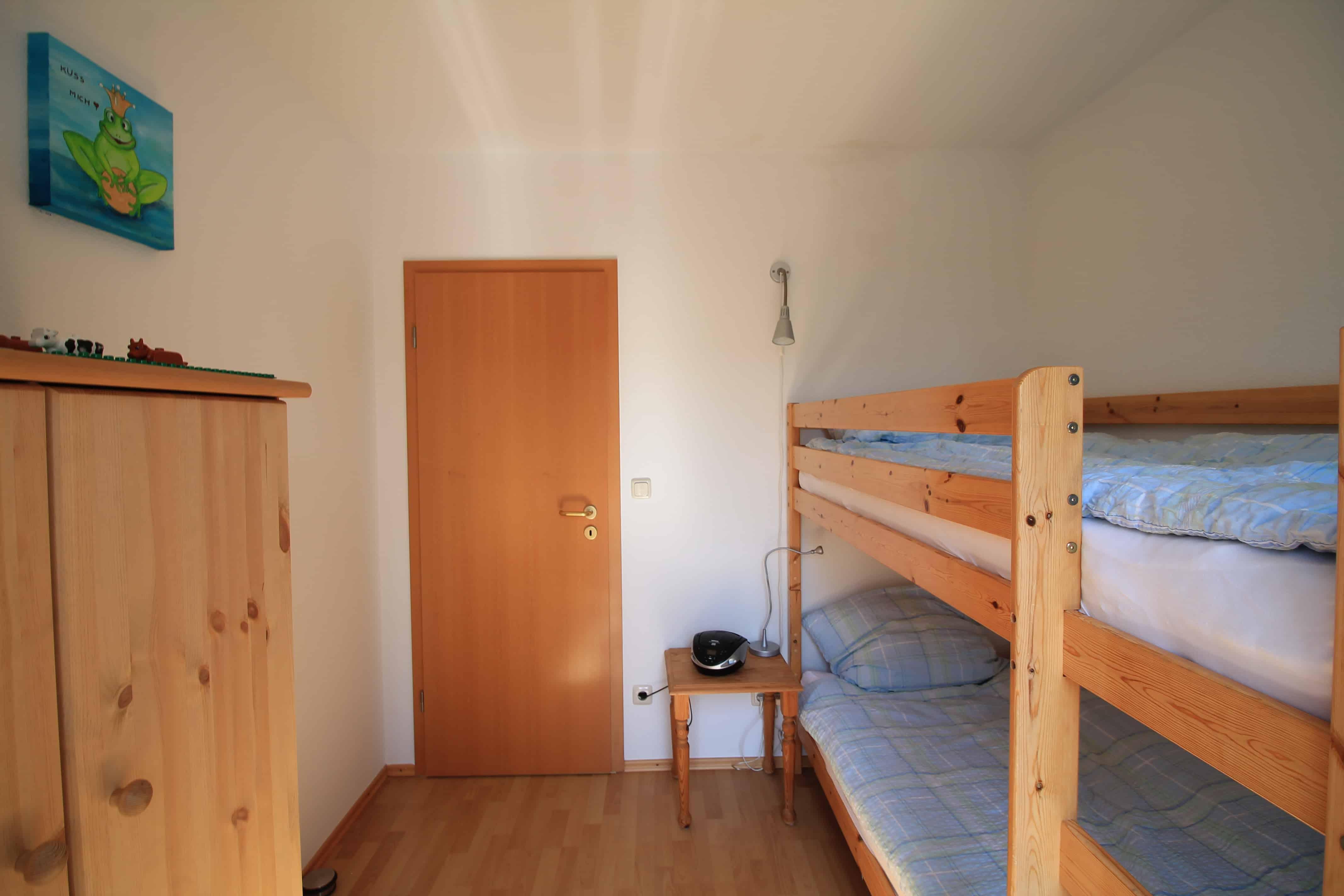 15.-Etagenbettzimmer