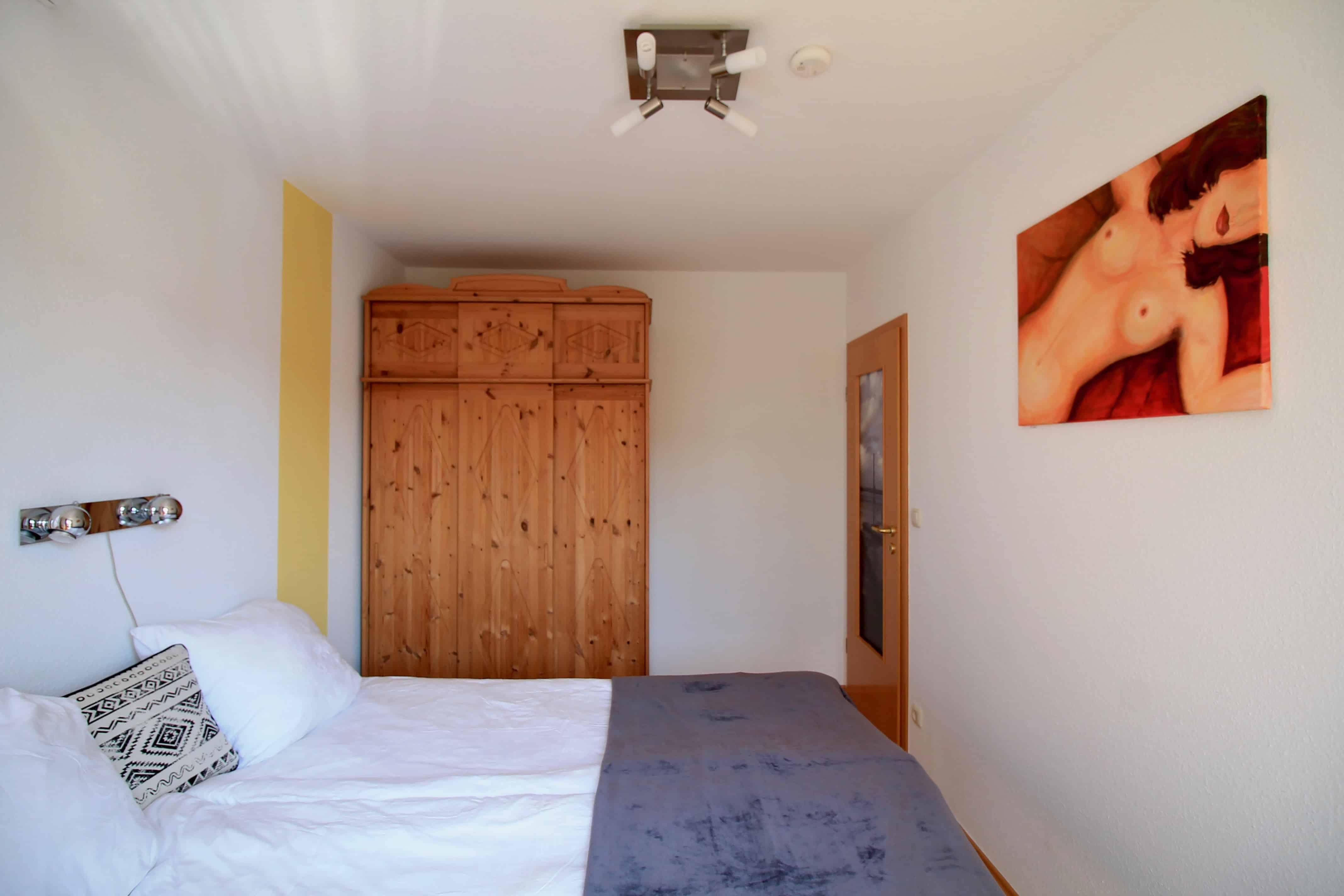 18.-OG-Doppelbettzimmer