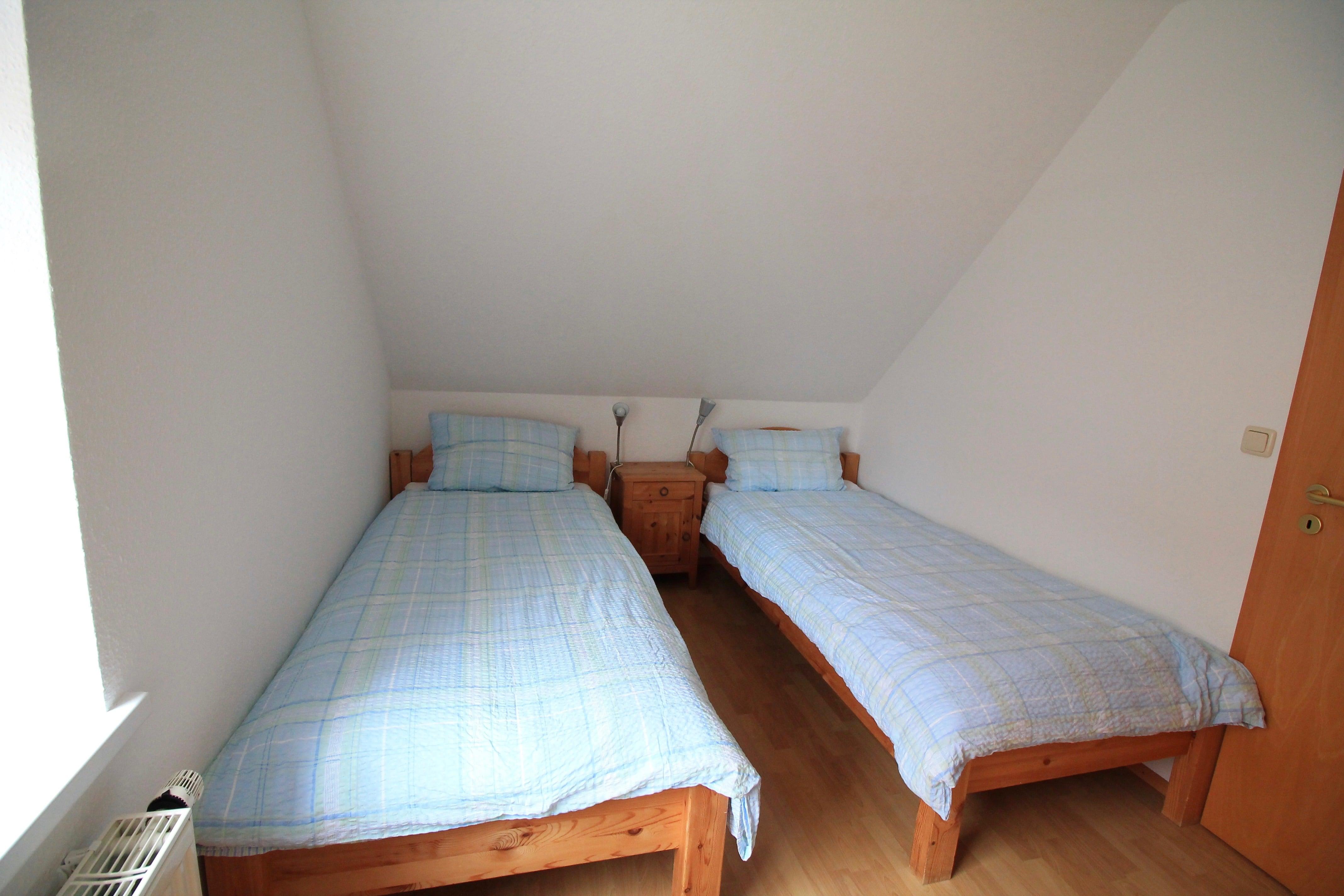 23.-OG-Einzelbettzimmer