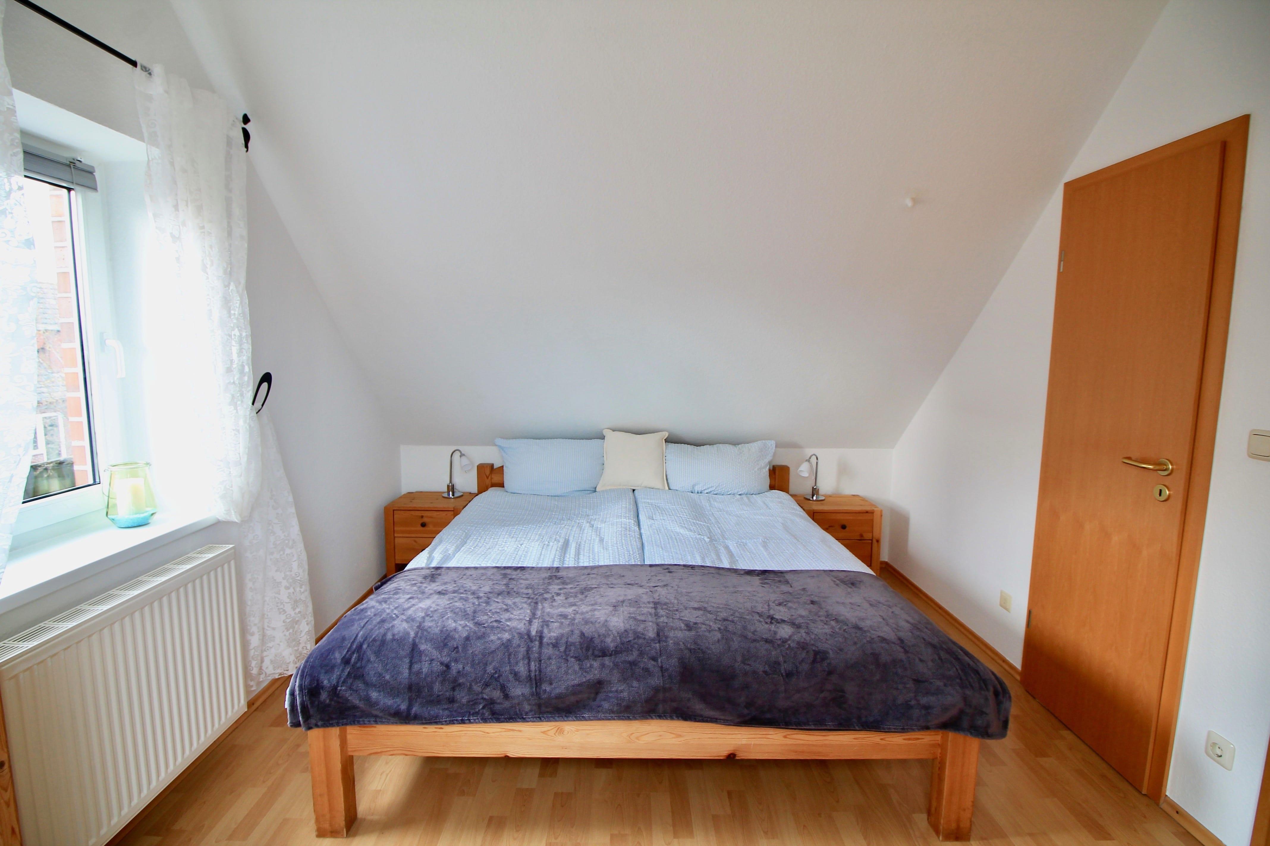 29.-DG-Doppelbettzimmer