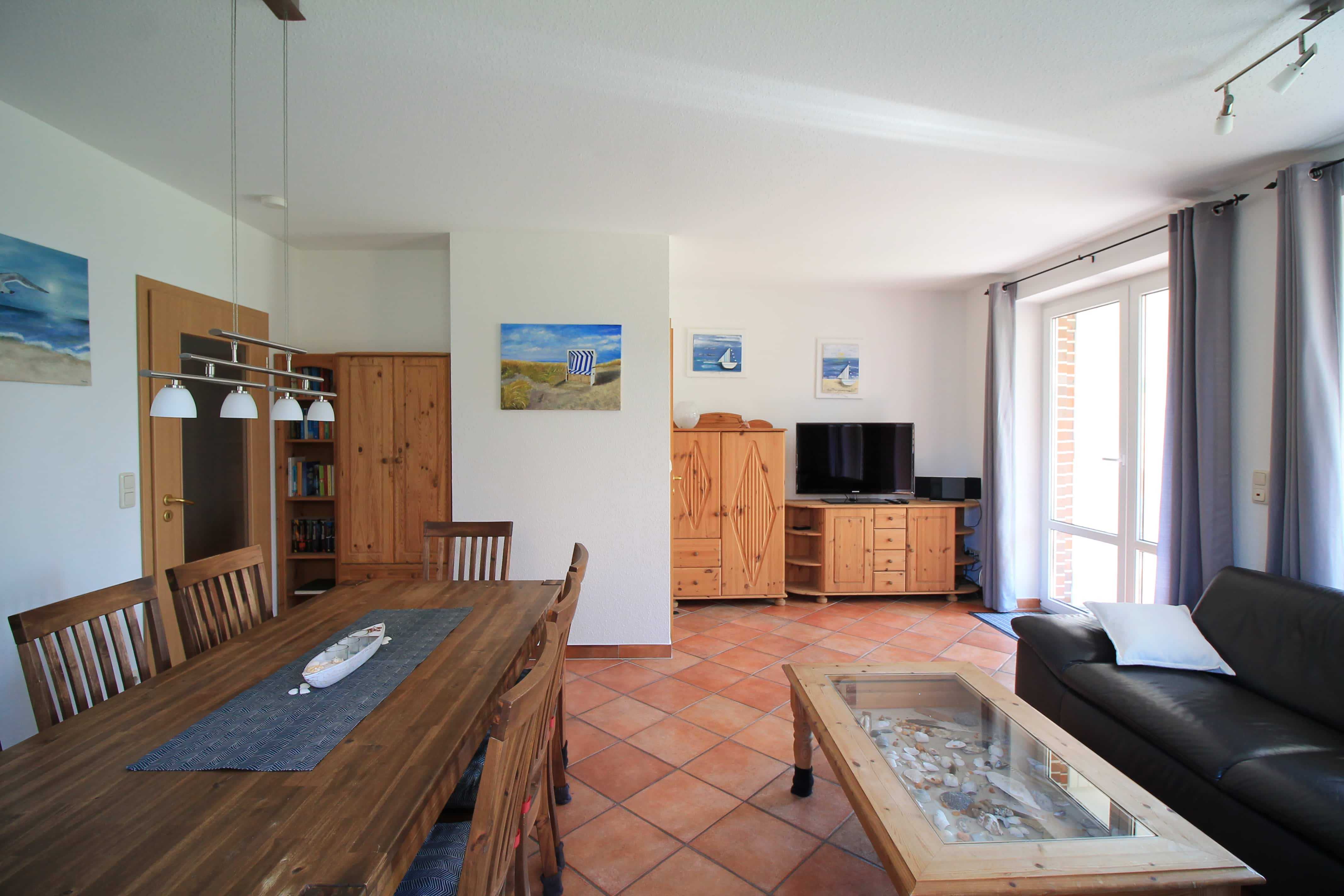 6.-EG-Wohnzimmer